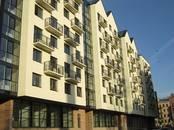 Квартиры,  Санкт-Петербург Лиговский проспект, цена 7 168 000 рублей, Фото