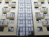 Квартиры,  Санкт-Петербург Лиговский проспект, цена 7 169 260 рублей, Фото