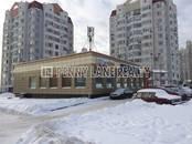 Здания и комплексы,  Москва Митино, цена 160 000 000 рублей, Фото