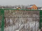 Земля и участки,  Московская область Пятницкое ш., цена 1 200 000 рублей, Фото