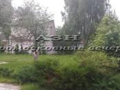 Дачи и огороды,  Московская область Тучково, цена 4 200 000 рублей, Фото