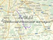 Земля и участки,  Московская область Каширское ш., цена 1 350 000 рублей, Фото
