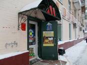 Офисы,  Москва Авиамоторная, цена 200 000 рублей/мес., Фото