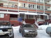 Квартиры,  Московская область Дзержинский, цена 6 230 000 рублей, Фото