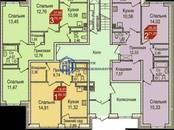 Квартиры,  Москва Теплый стан, цена 6 900 000 рублей, Фото