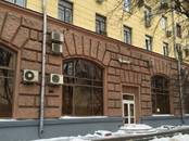Офисы,  Москва Студенческая, цена 600 000 рублей/мес., Фото