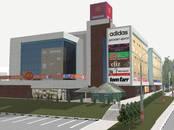 Здания и комплексы,  Саратовская область Энгельс, цена 32 500 рублей/мес., Фото