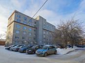 Офисы,  Свердловскаяобласть Екатеринбург, цена 7 920 рублей/мес., Фото