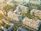 Квартиры,  Москва Фрунзенская, цена 264 138 000 рублей, Фото