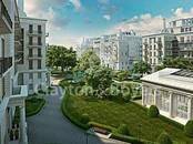 Квартиры,  Москва Фрунзенская, цена 248 592 100 рублей, Фото