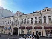 Здания и комплексы,  Москва Чеховская, цена 2 500 000 рублей/мес., Фото
