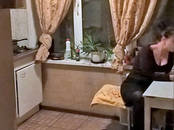 Квартиры,  Москва Калужская, цена 8 800 000 рублей, Фото