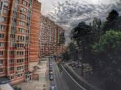 Квартиры,  Московская область Красногорск, цена 6 299 000 рублей, Фото