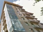 Квартиры,  Москва Кропоткинская, цена 186 704 700 рублей, Фото