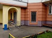 Квартиры,  Московская область Химки, цена 6 310 000 рублей, Фото