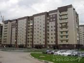 Квартиры,  Новосибирская область Новосибирск, цена 2 155 000 рублей, Фото