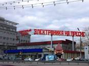 Магазины,  Москва Ул. 1905 года, цена 1 500 000 000 рублей, Фото