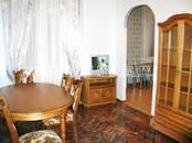 Квартиры,  Санкт-Петербург Приморская, цена 65 000 рублей/мес., Фото