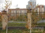 Квартиры,  Новосибирская область Новосибирск, цена 5 480 000 рублей, Фото