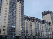 Квартиры,  Новосибирская область Новосибирск, цена 3 436 000 рублей, Фото