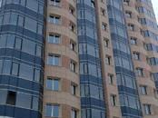 Квартиры,  Новосибирская область Новосибирск, цена 11 272 000 рублей, Фото