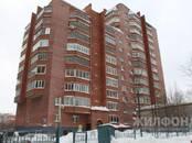 Квартиры,  Новосибирская область Новосибирск, цена 9 600 000 рублей, Фото