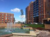Квартиры,  Новосибирская область Новосибирск, цена 2 730 000 рублей, Фото