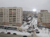 Квартиры,  Республика Башкортостан Уфа, цена 6 000 000 рублей, Фото