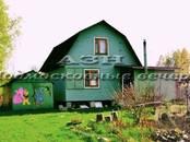 Дачи и огороды,  Московская область Носовихинское ш., цена 950 000 рублей, Фото