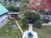 Дома, хозяйства,  Тульскаяобласть Другое, цена 7 000 000 рублей, Фото
