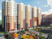 Квартиры,  Москва Теплый стан, цена 4 155 948 рублей, Фото