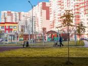 Квартиры,  Москва Теплый стан, цена 3 808 940 рублей, Фото