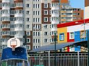 Квартиры,  Москва Теплый стан, цена 6 741 840 рублей, Фото