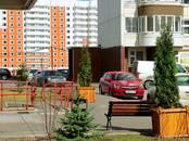 Квартиры,  Москва Теплый стан, цена 4 155 950 рублей, Фото