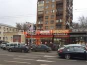 Здания и комплексы,  Москва Электрозаводская, цена 239 999 940 рублей, Фото