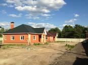 Дома, хозяйства,  Московская область Раменское, цена 6 950 000 рублей, Фото