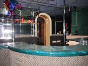 Рестораны, кафе, столовые,  Тульскаяобласть Алексин, цена 8 500 000 рублей, Фото