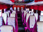Аренда транспорта Для свадеб и торжеств, цена 1 200 р., Фото