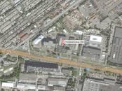 Здания и комплексы,  Москва Медведково, цена 651 600 рублей/мес., Фото
