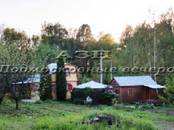 Дачи и огороды,  Московская область Симферопольское ш., цена 2 550 000 рублей, Фото
