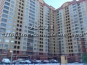 Квартиры,  Московская область Королев, цена 5 750 000 рублей, Фото