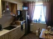Квартиры,  Московская область Раменское, цена 7 350 000 рублей, Фото