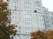 Квартиры,  Москва Смоленская, Фото