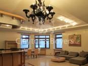 Квартиры,  Москва Смоленская, цена 139 510 870 рублей, Фото