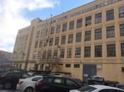 Офисы,  Санкт-Петербург Черная речка, цена 9 454 рублей/мес., Фото