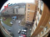 Квартиры,  Московская область Павловский посад, цена 1 950 000 рублей, Фото