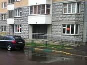 Офисы,  Москва Бульвар Дмитрия Донского, цена 160 000 рублей/мес., Фото