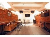 Офисы,  Москва Курская, цена 570 000 рублей/мес., Фото
