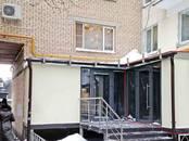 Офисы,  Москва Кузьминки, цена 120 000 рублей/мес., Фото