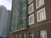 Квартиры,  Ленинградская область Всеволожский район, цена 2 515 000 рублей, Фото